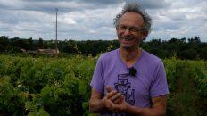 Vidéo de présentation des vignerons